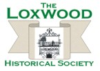 Loxwood Historical Society